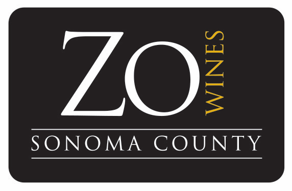 Zo Wines Estate
